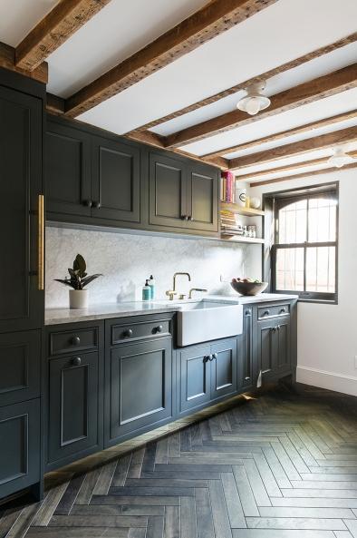 ensemble-kitchens-4.jpg