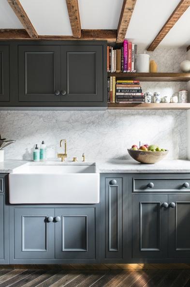ensemble-kitchens-5.jpg