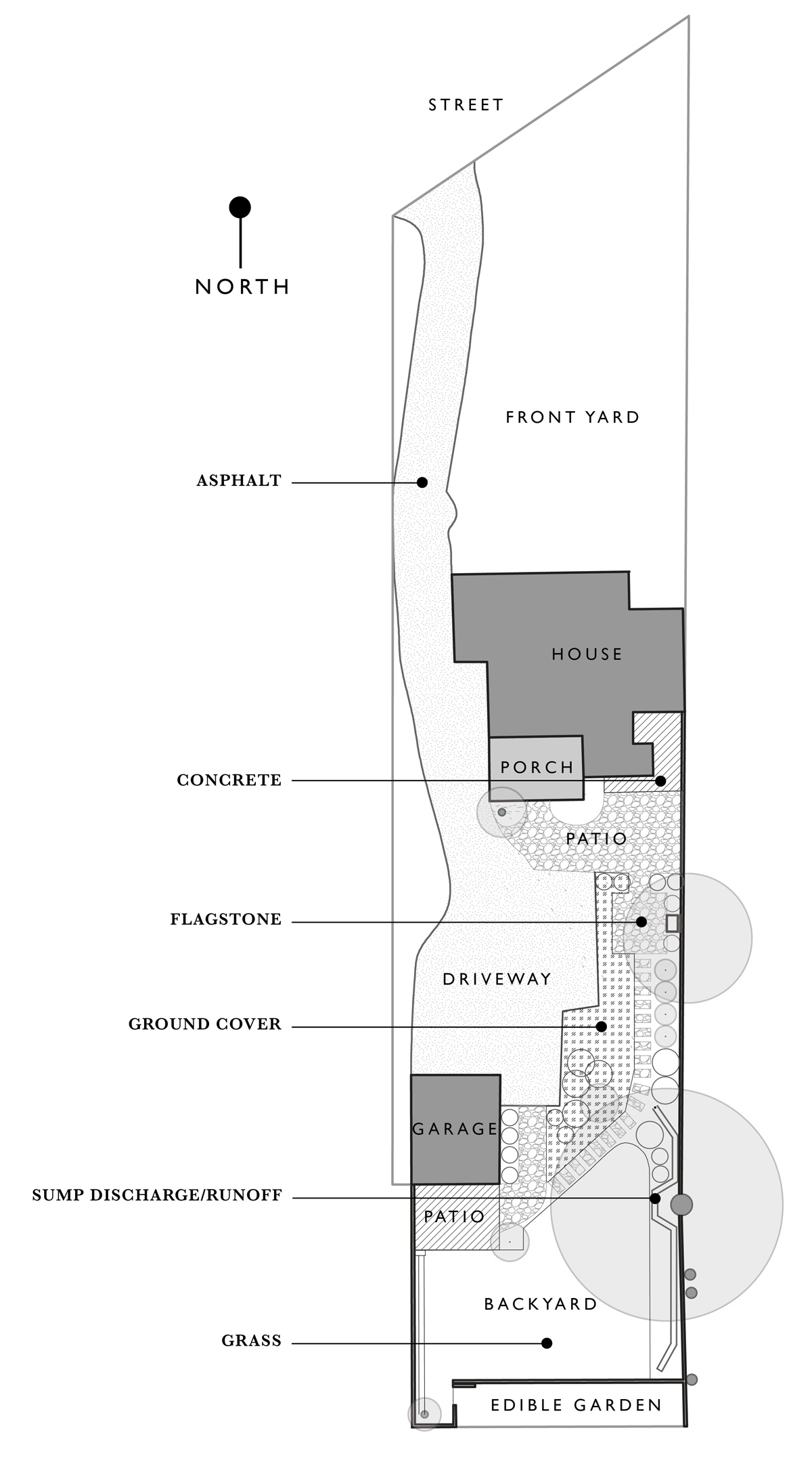 Our-Landscape-Plan.jpg