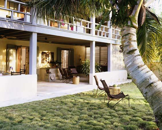 tom-scheerer-bahamas-veranda-1.jpg