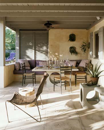 tom-scheerer-bahamas-veranda-2.jpg