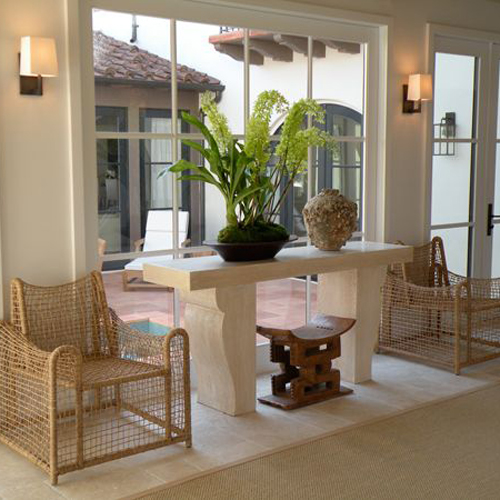 home feature: dana point  july 20, 2015