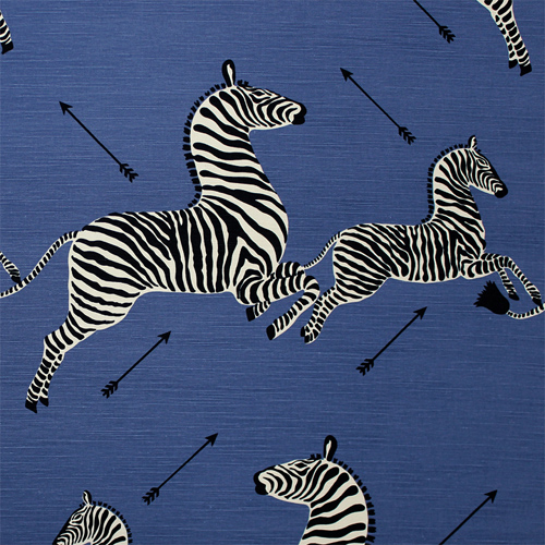 animal patterns for kids  april 3, 2015