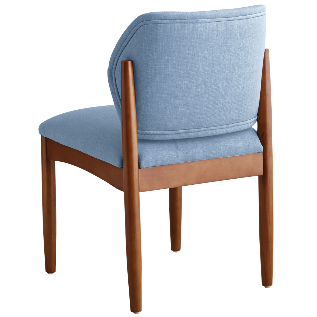 Birdie Dining Chair  | THE PLACE HOME