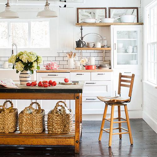 ikea kitchens  august 26, 2015