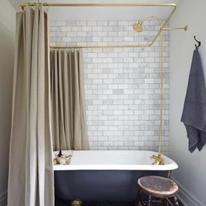 brass bath fittings | 7.23.2014