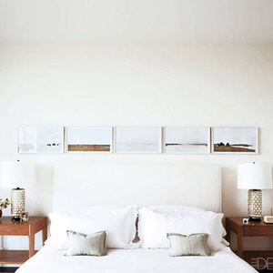 bedroom updates and inspiration | 10.13.2014