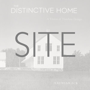 resource review: the distinctive home - part 1 | 8.7.2013