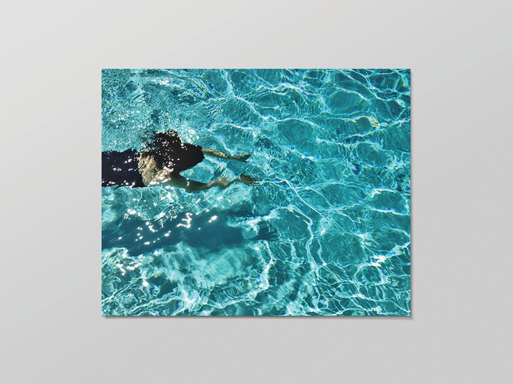 affordable art prints | 3.17.2016