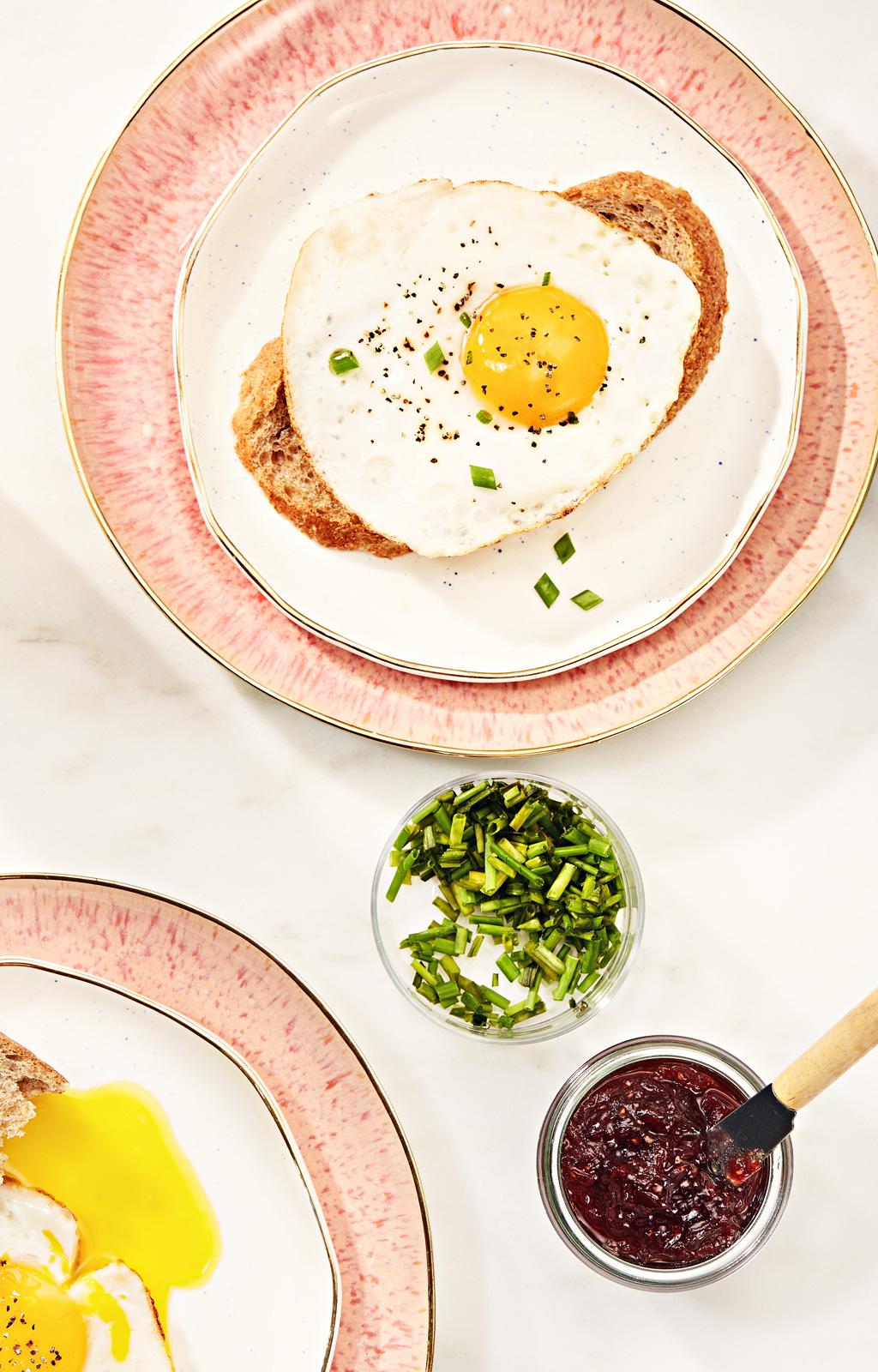 170216-AG-BreakfastTest18586.jpg