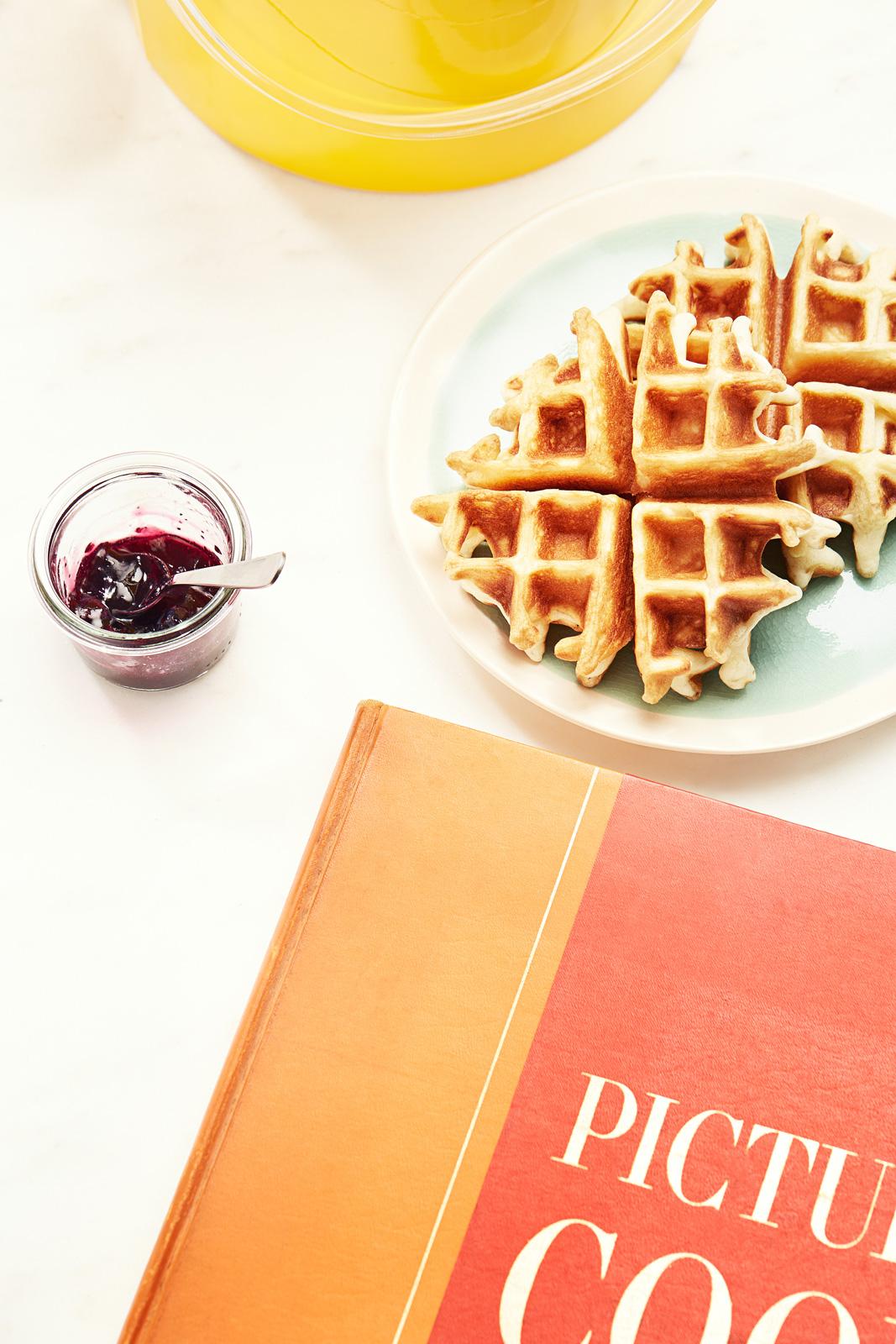 170216-AG-BreakfastTest18226.jpg