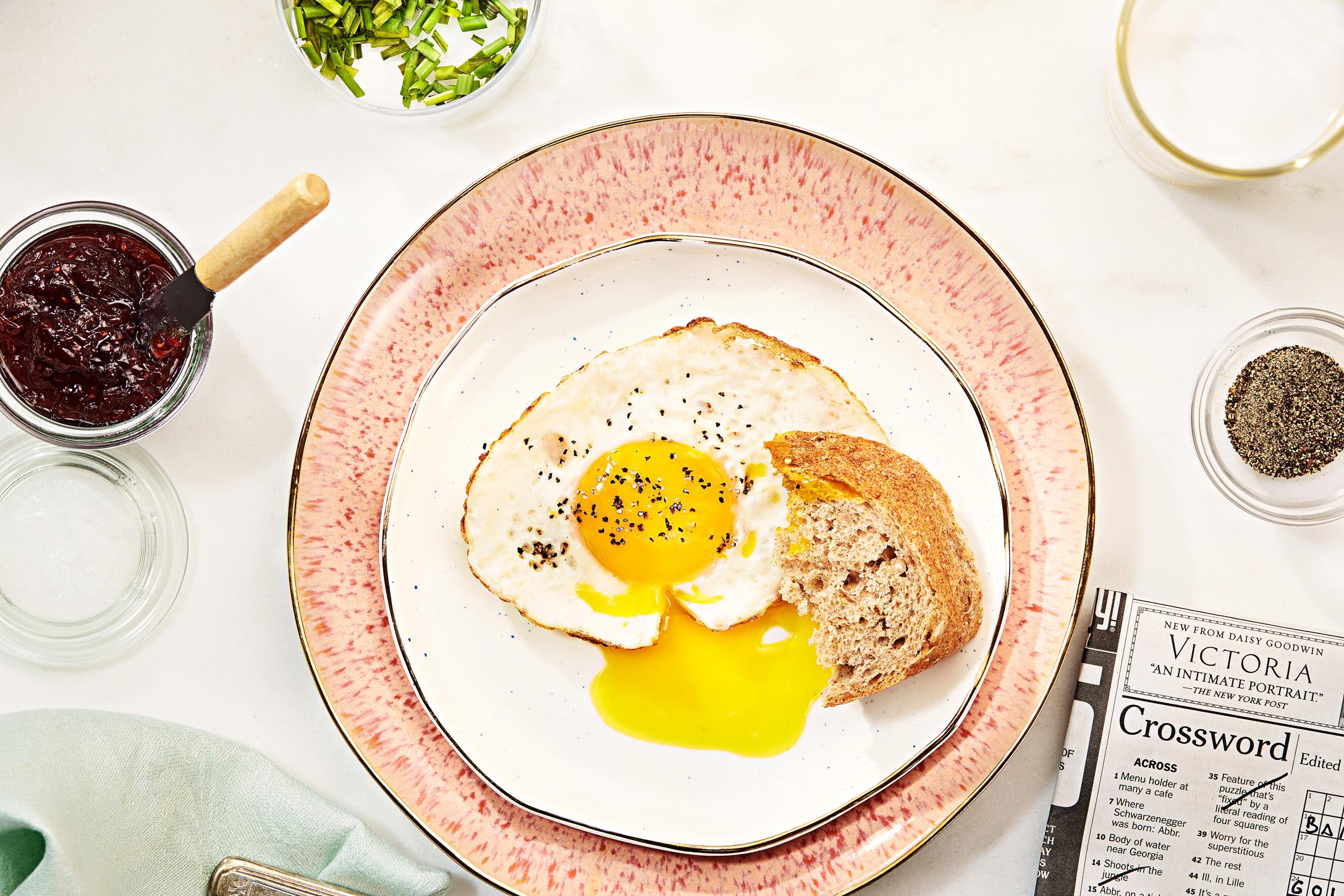170216-AG-BreakfastTest18580.jpg