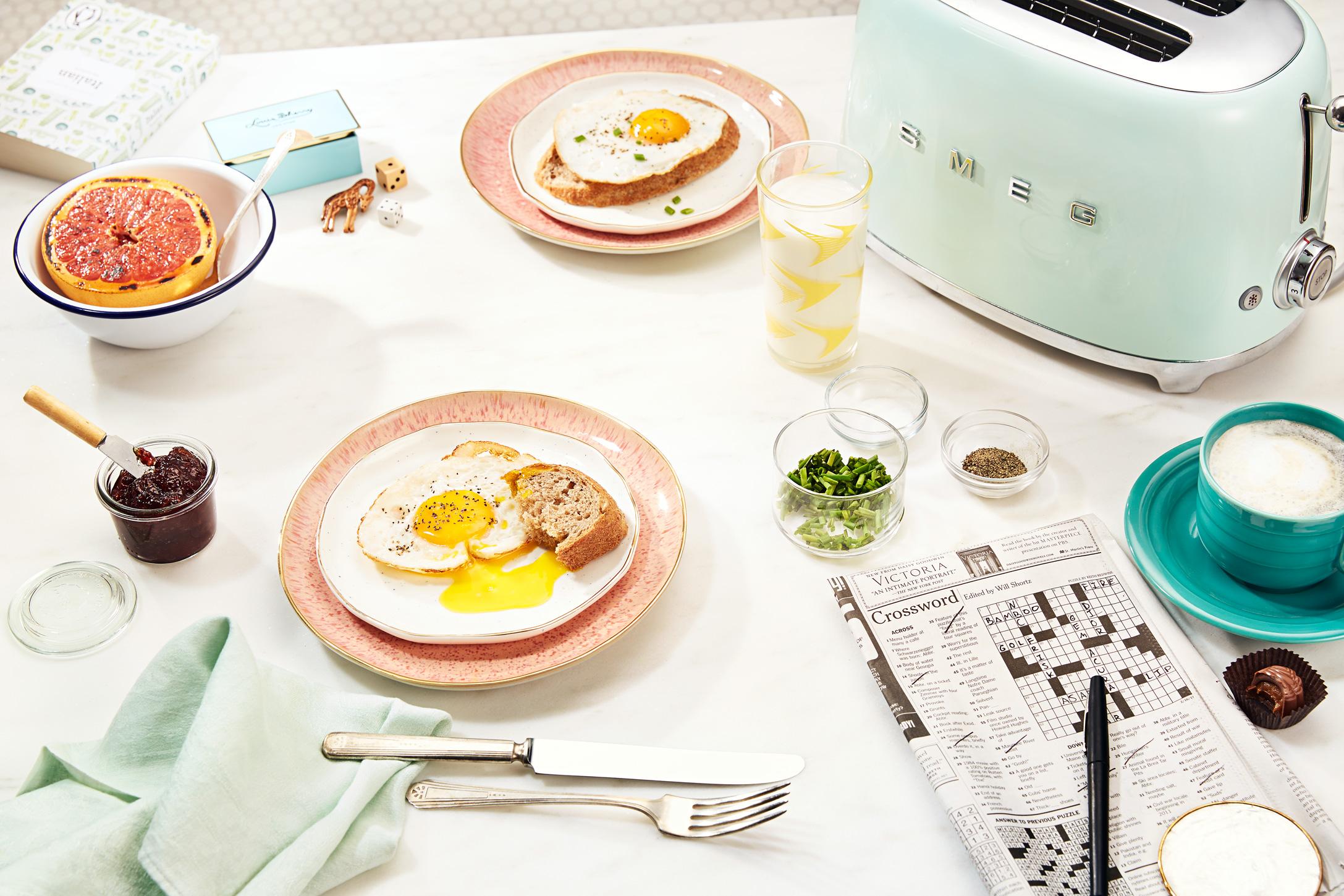170216-AG-BreakfastTest18514-new.jpg
