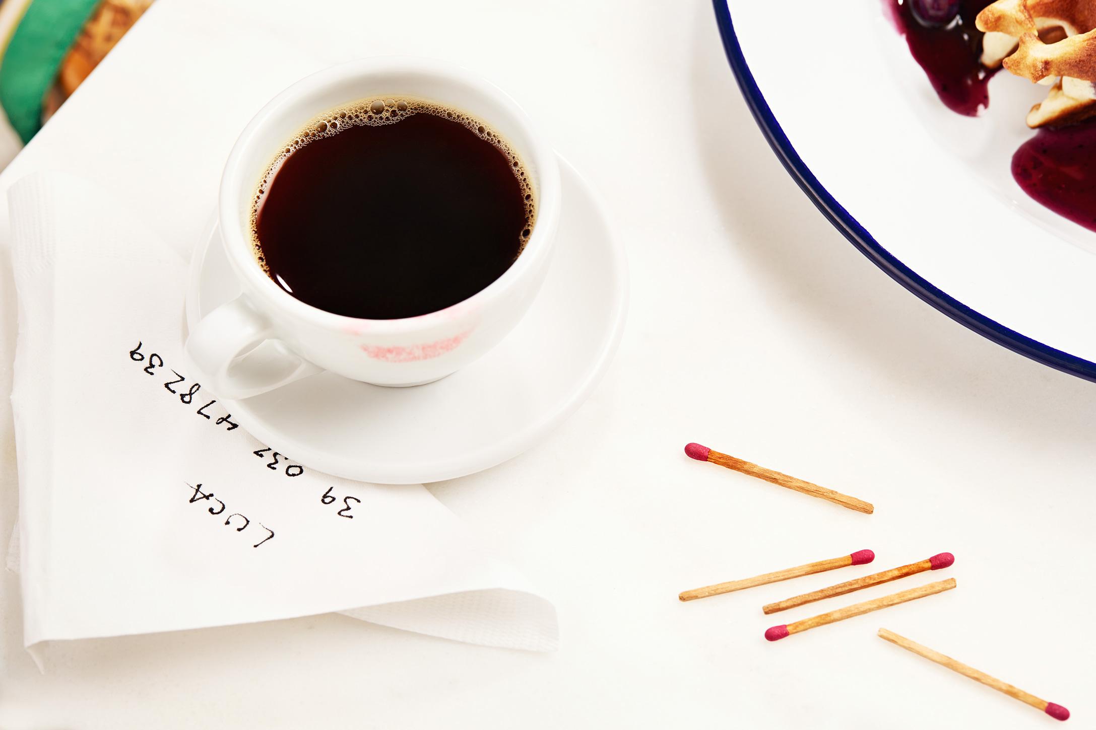 170216-AG-BreakfastTest18023.jpg