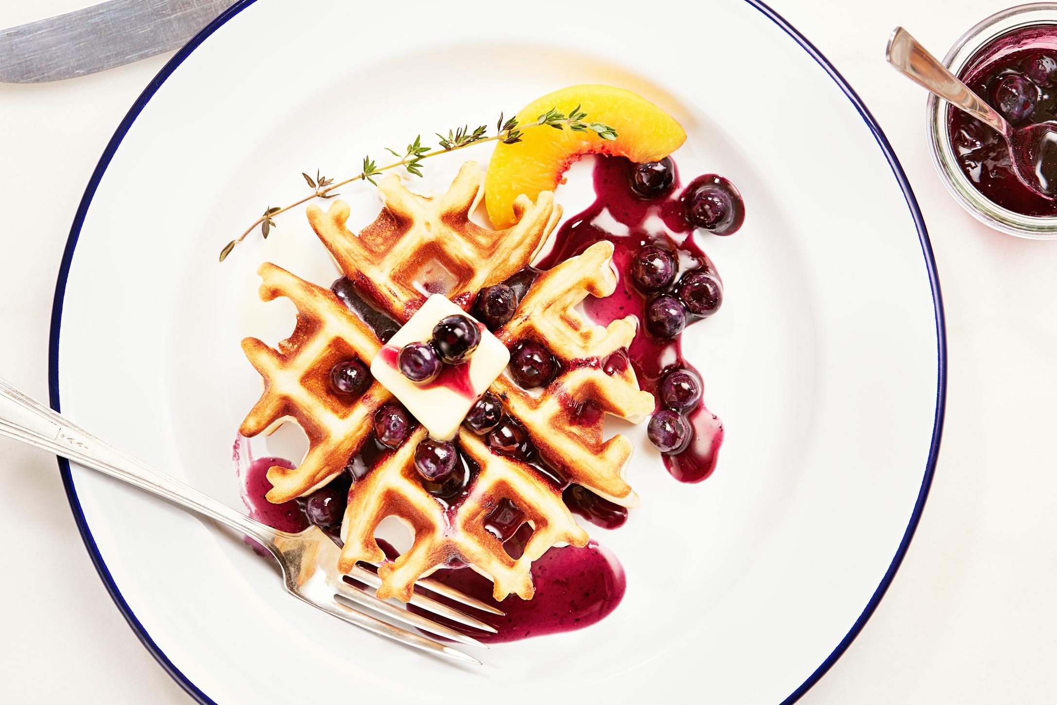 170216-AG-BreakfastTest18183.jpg