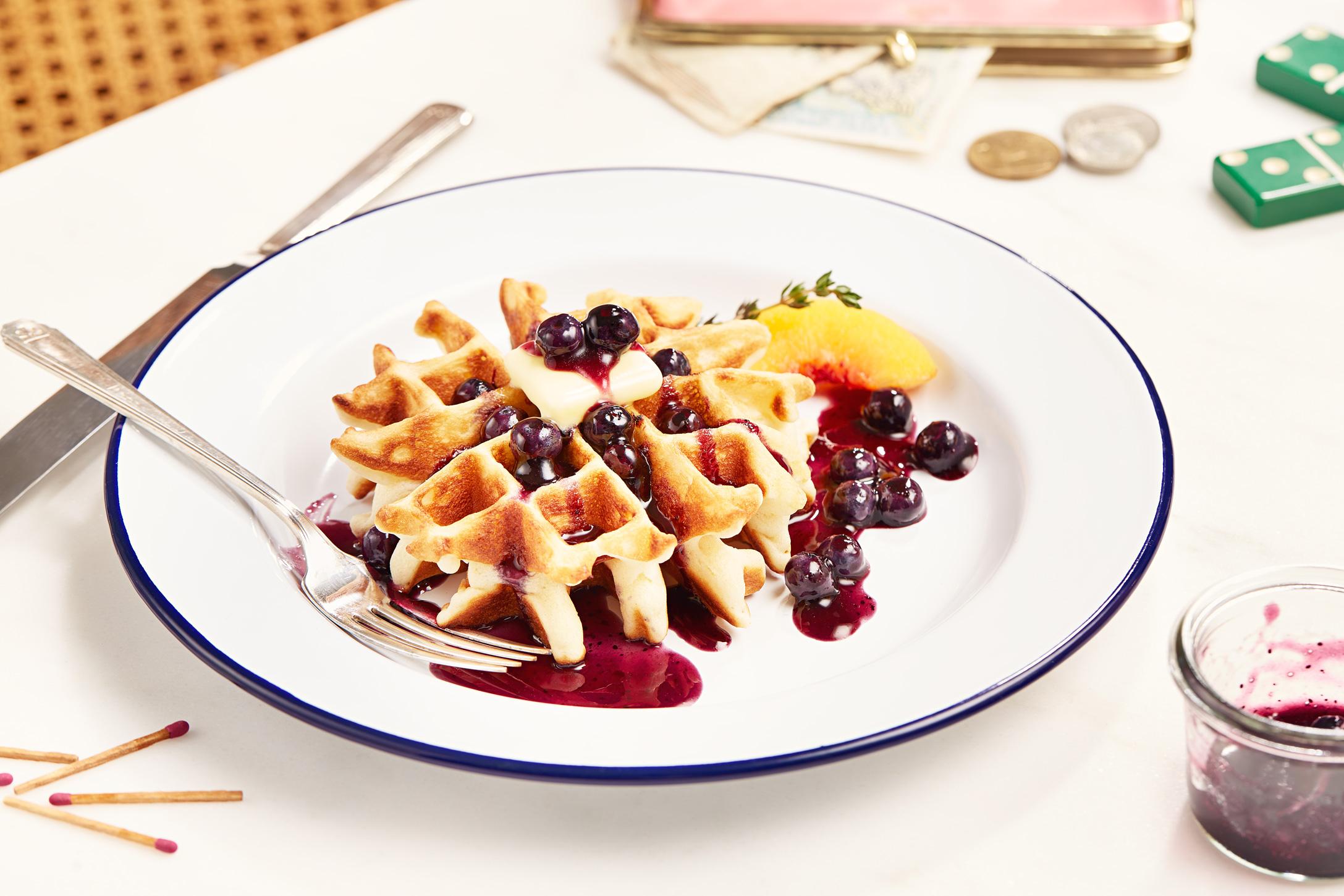 170216-AG-BreakfastTest18134.jpg