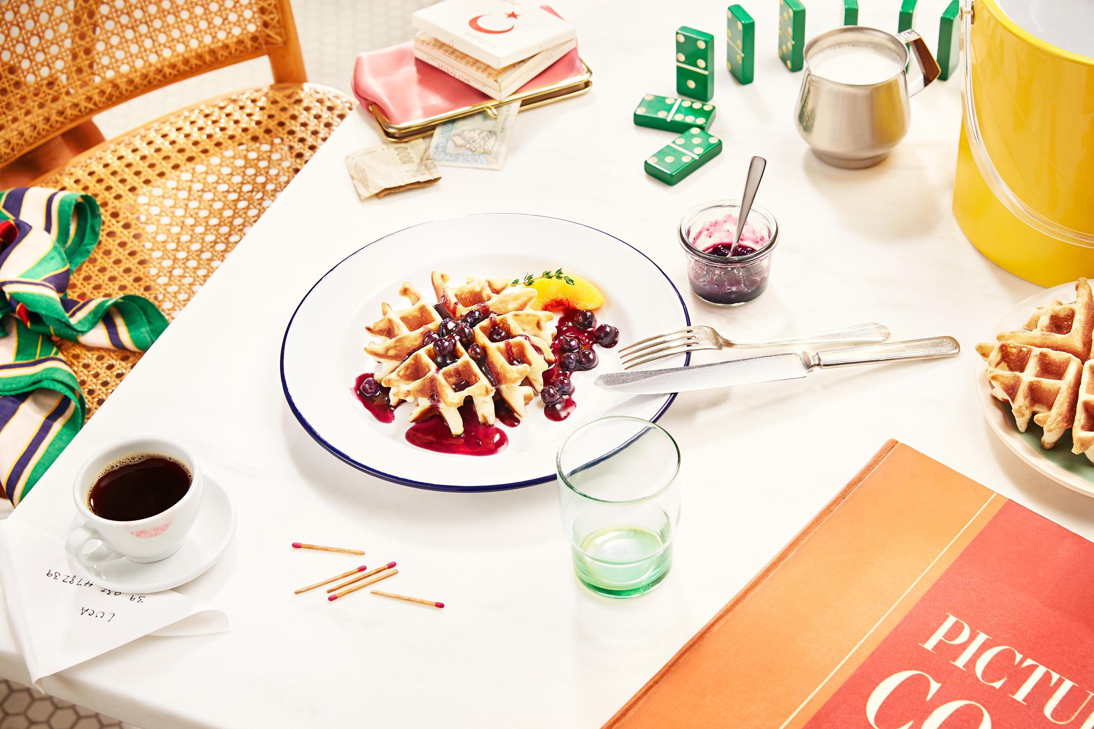 170216-AG-BreakfastTest17983.jpg