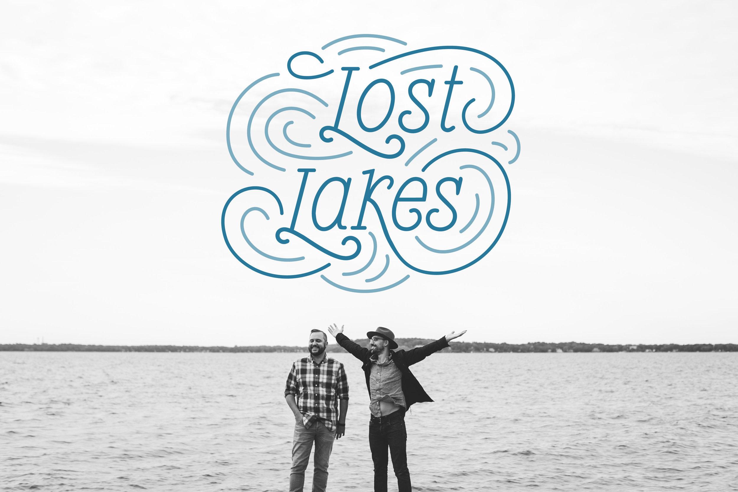 Lost_Lakes_duo_lake_logo.jpg