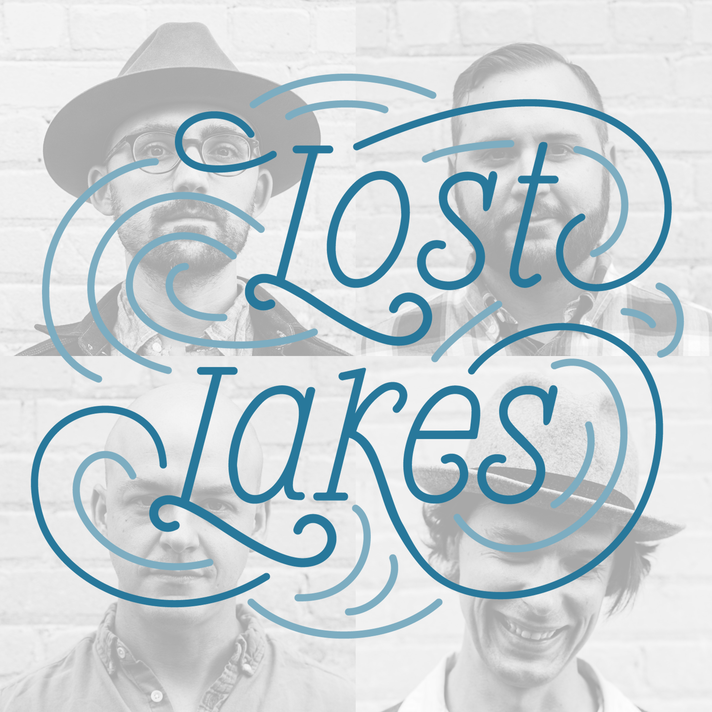 Lost_Lakes_band_4up_logo.jpg
