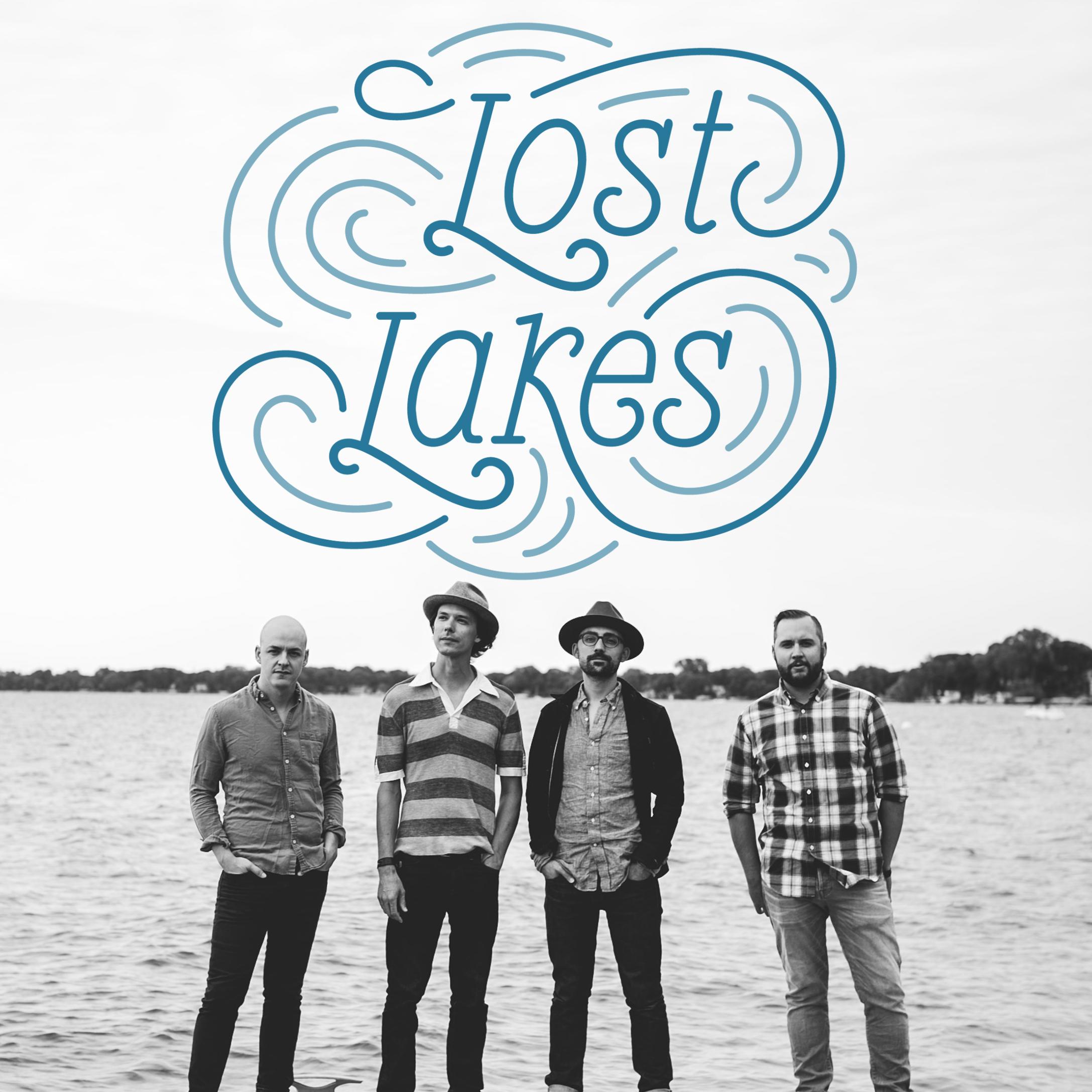 Lost_Lakes_band_lake_logo.jpg