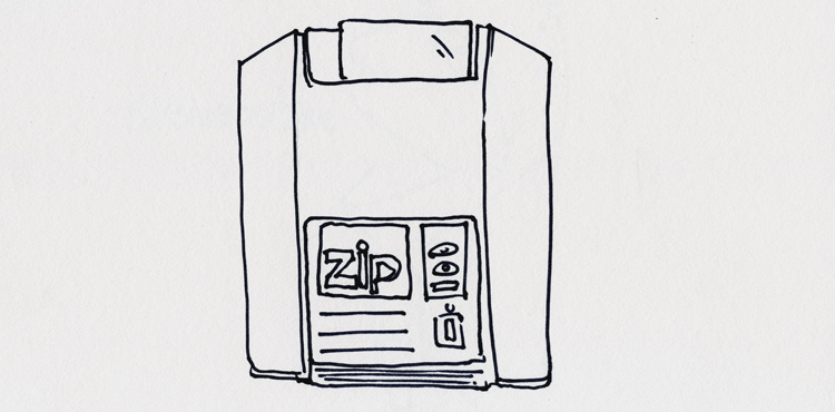 LTink_zip.jpg