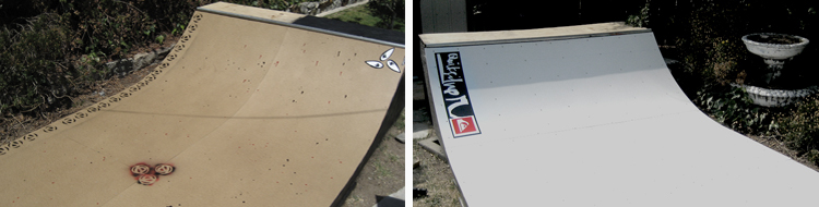 BACKYARD_RAMPS_001.jpg