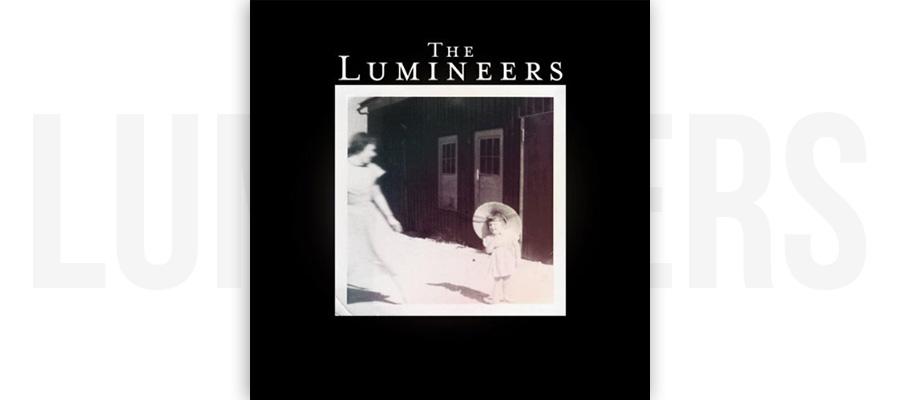 theLumineers_01.jpg