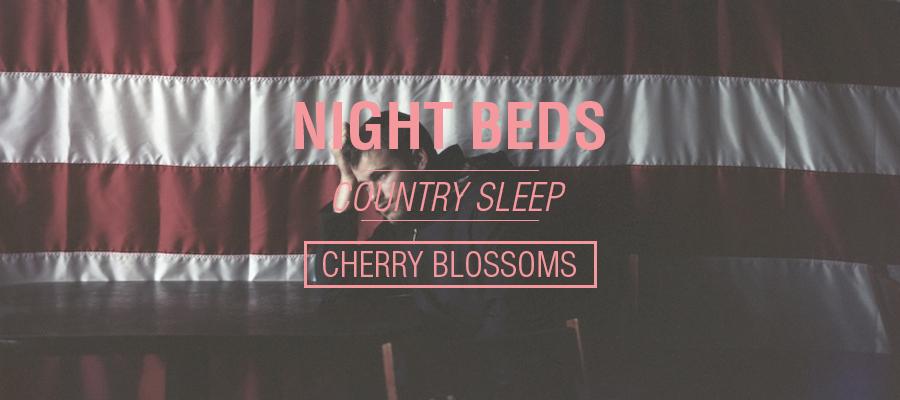 night beds.jpg