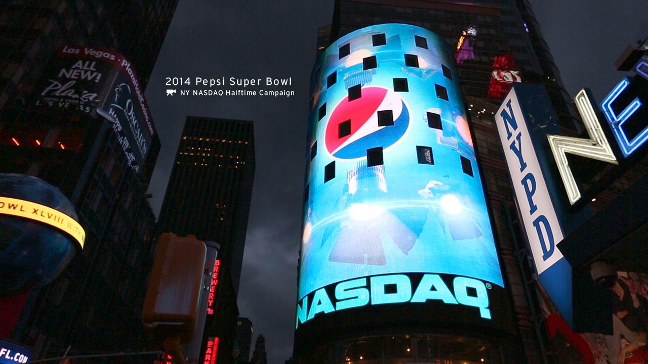 rG_PEPSI_NASDAQ.jpg