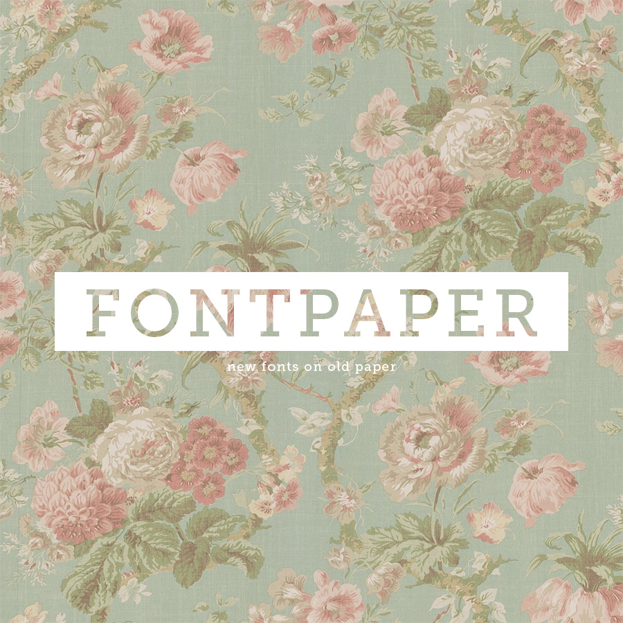 fontpaper_001.jpg