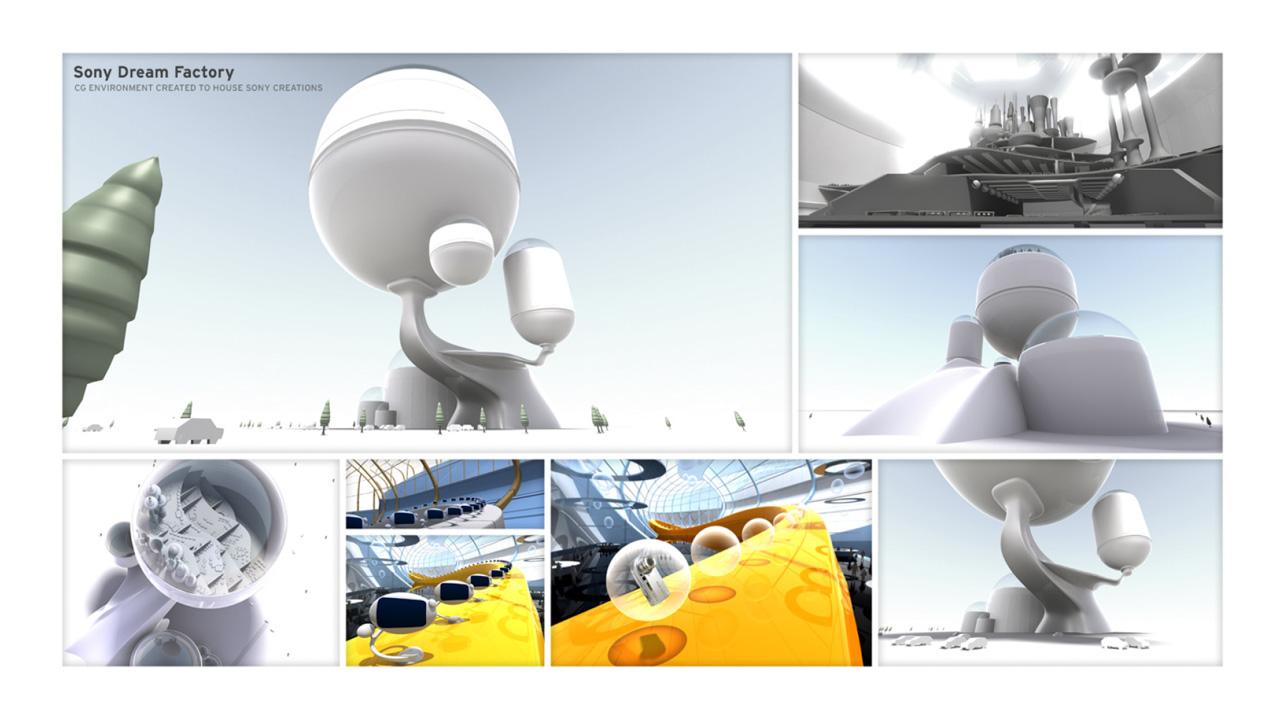 2013_Print_1280-19.jpg