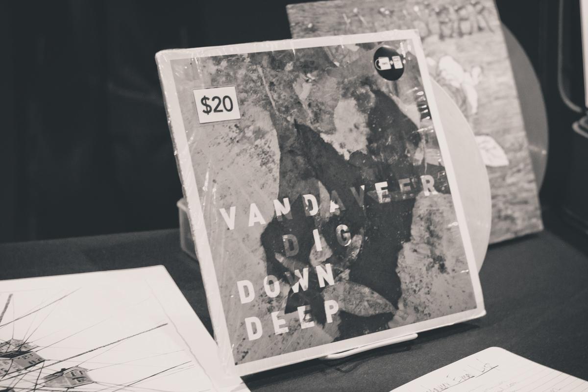 Vandaveer_rG_-32.jpg