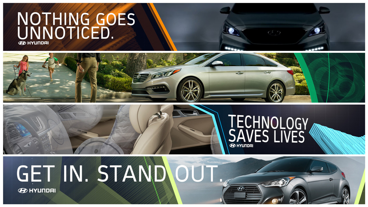 Hyundai Brand Video Concept02
