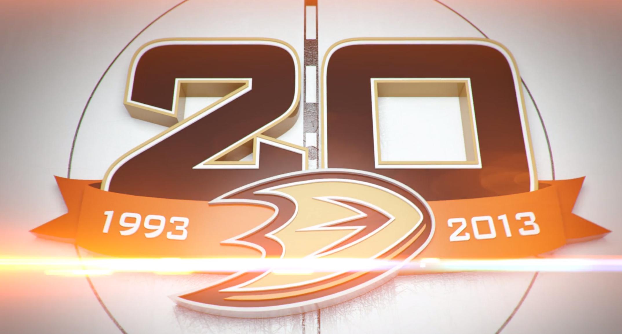 Ducks 05.jpg