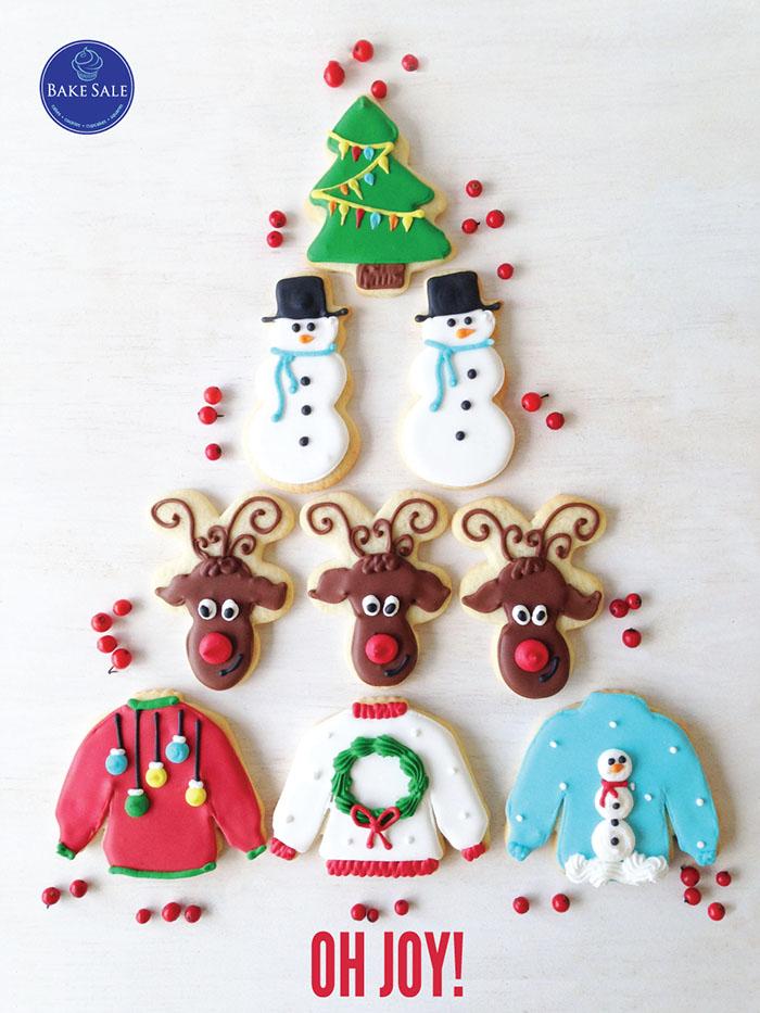 Bake-Sale-Toronto-Christmas-Treats-Sugar-Cookie-Tree-Poster Blog.jpg