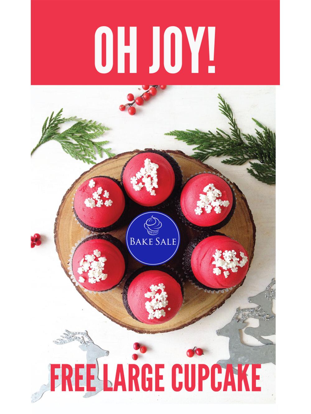 Christmas 2016 Thank You Cupcake Card Gallery.jpg