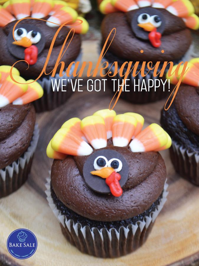 Bake-Sale-Toronto-Thanksgiving-Turkey-Cupcake-Poster.jpg