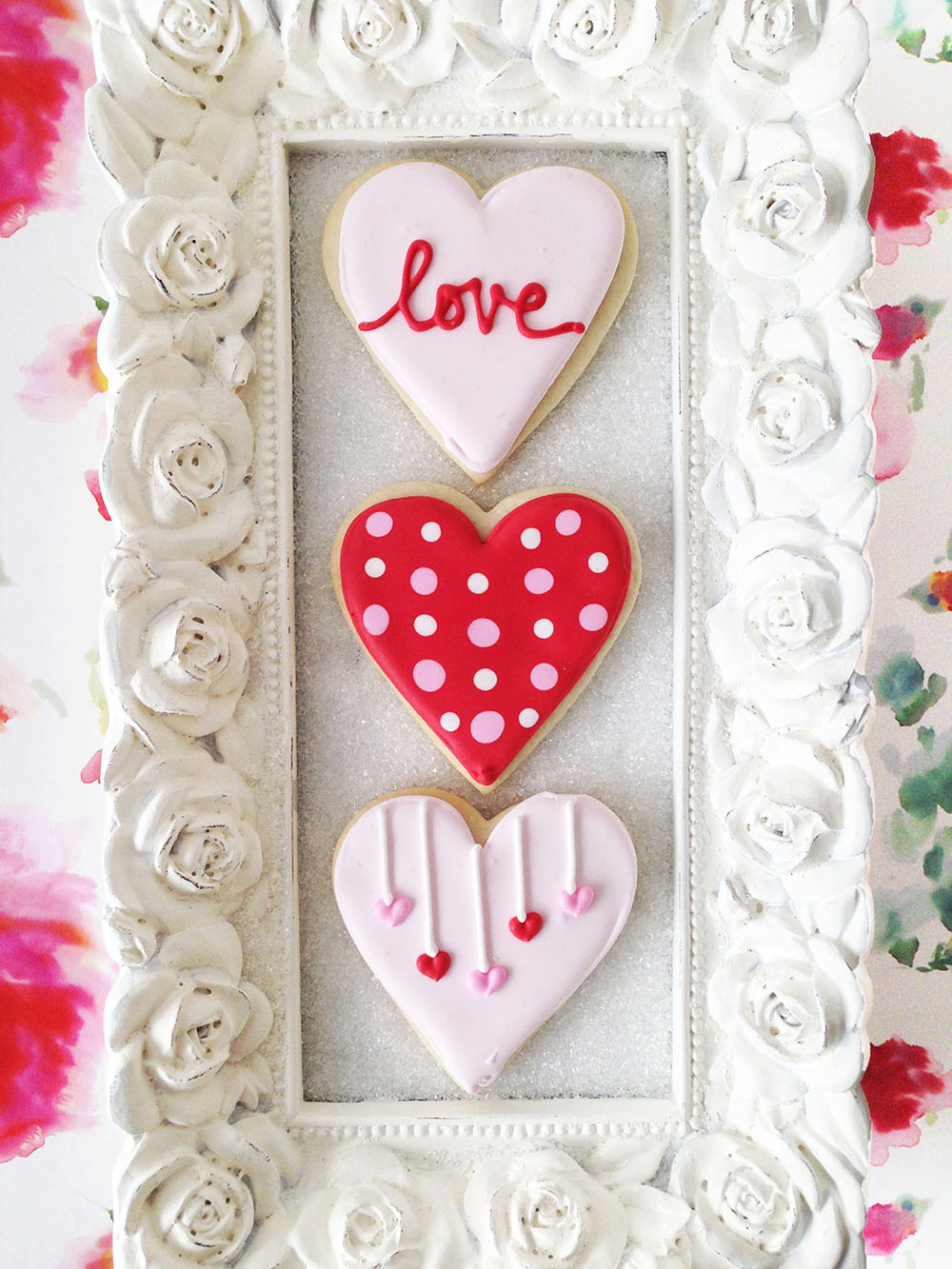 Bake Sale Toronto Valentine's Treats Sugar Cookies ws.jpg