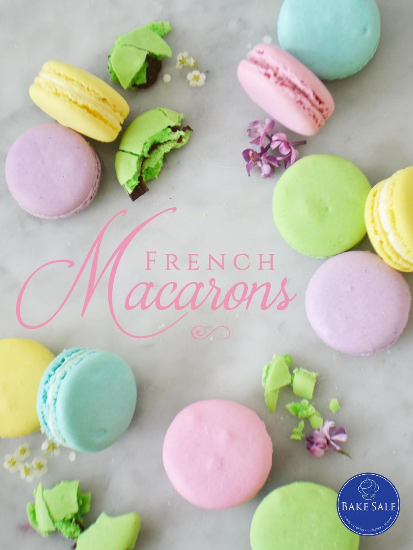 Bake-Sale-Toronto-Broken-Macarons-Poster.jpg
