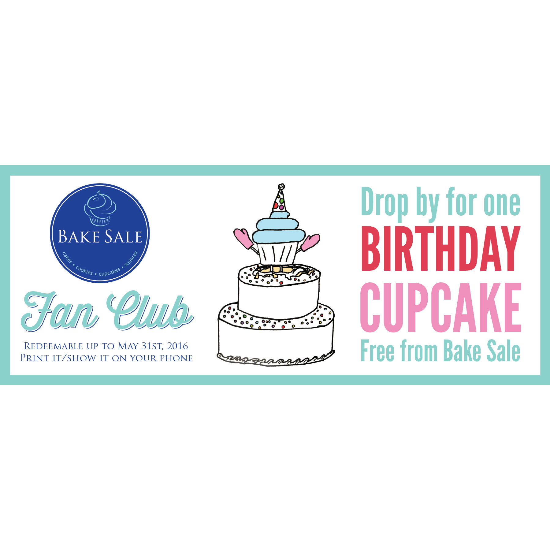 Bake Sale Fan Club April Birthday Coupon Round 2.jpg