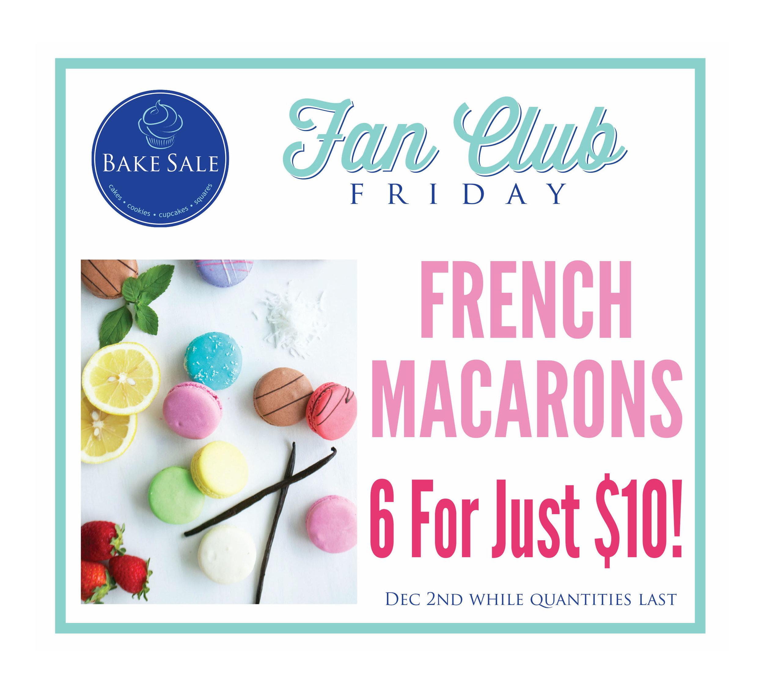 Bake Sale Fan Club French Macarons.jpg