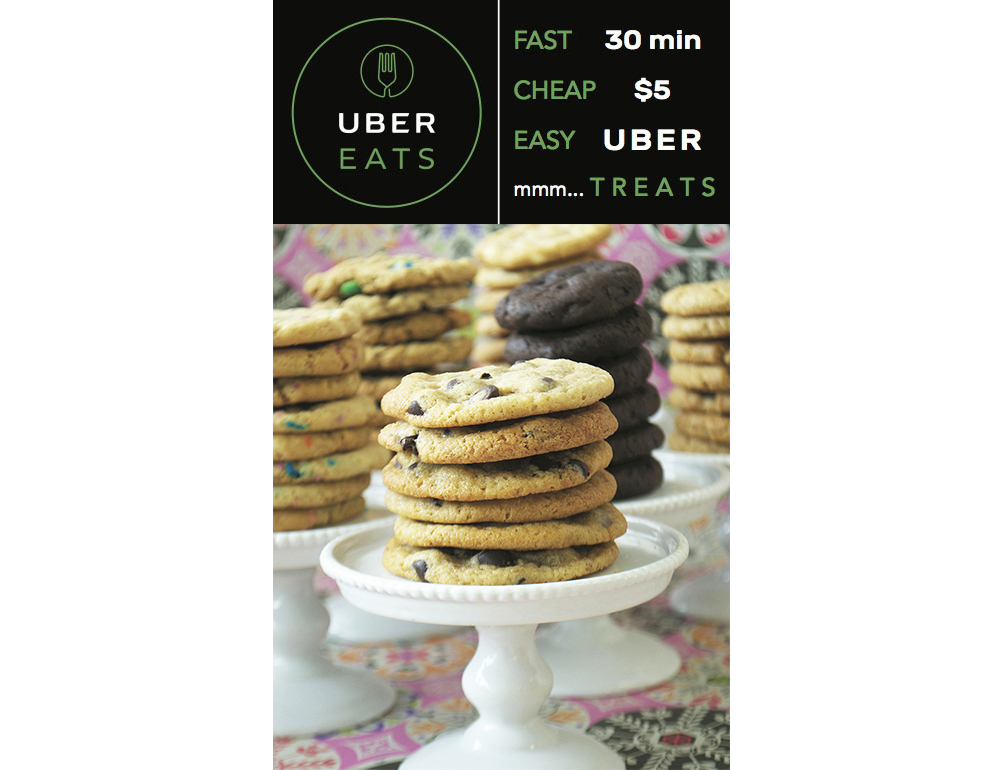 Uber Eats Bake Sale Cookies.jpg