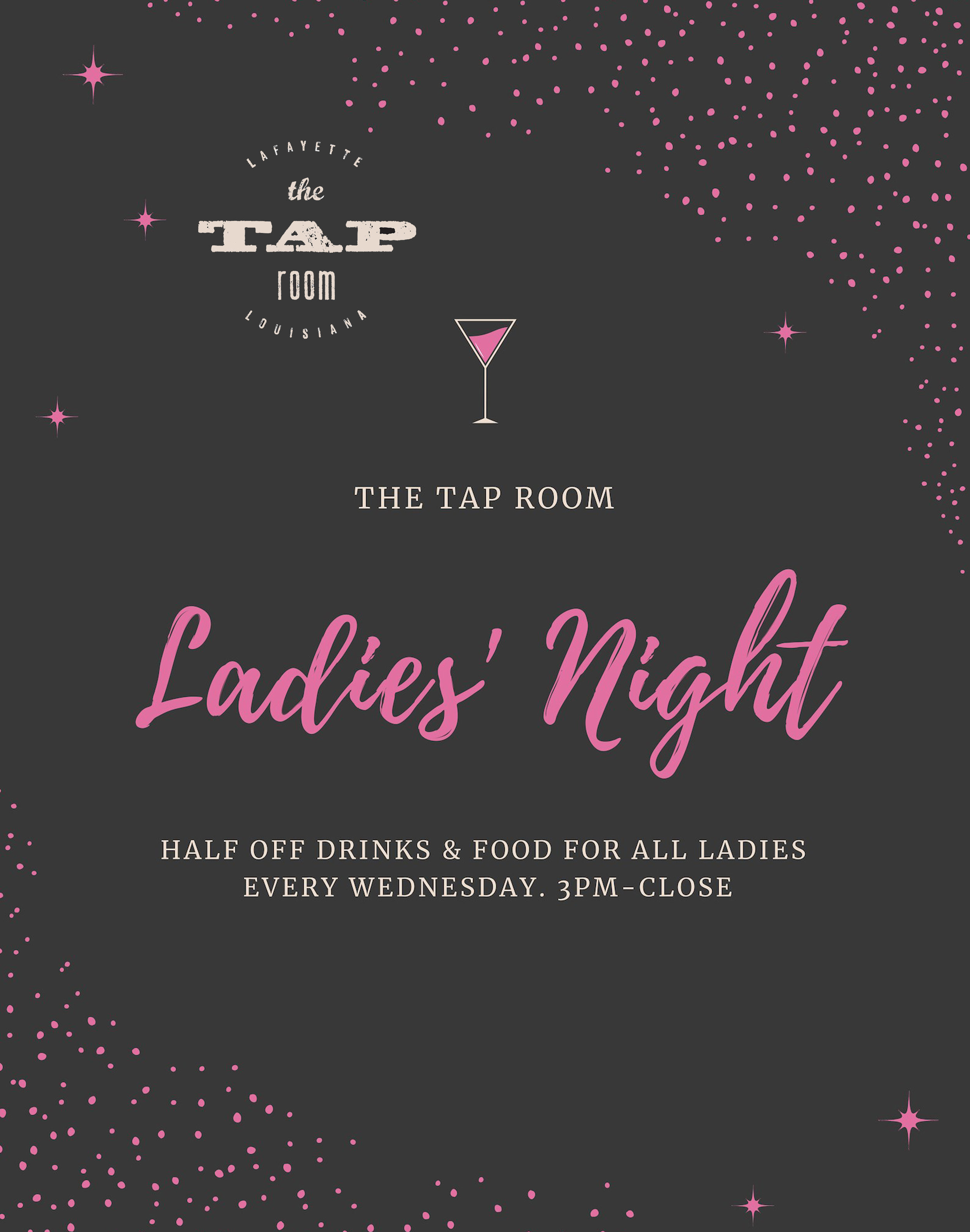 ladies night tap room copy.jpg