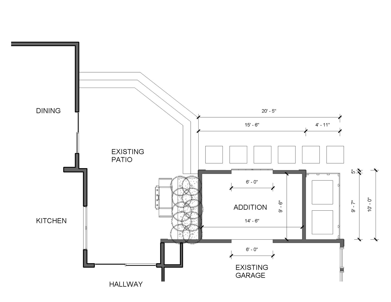 garage 4.jpg