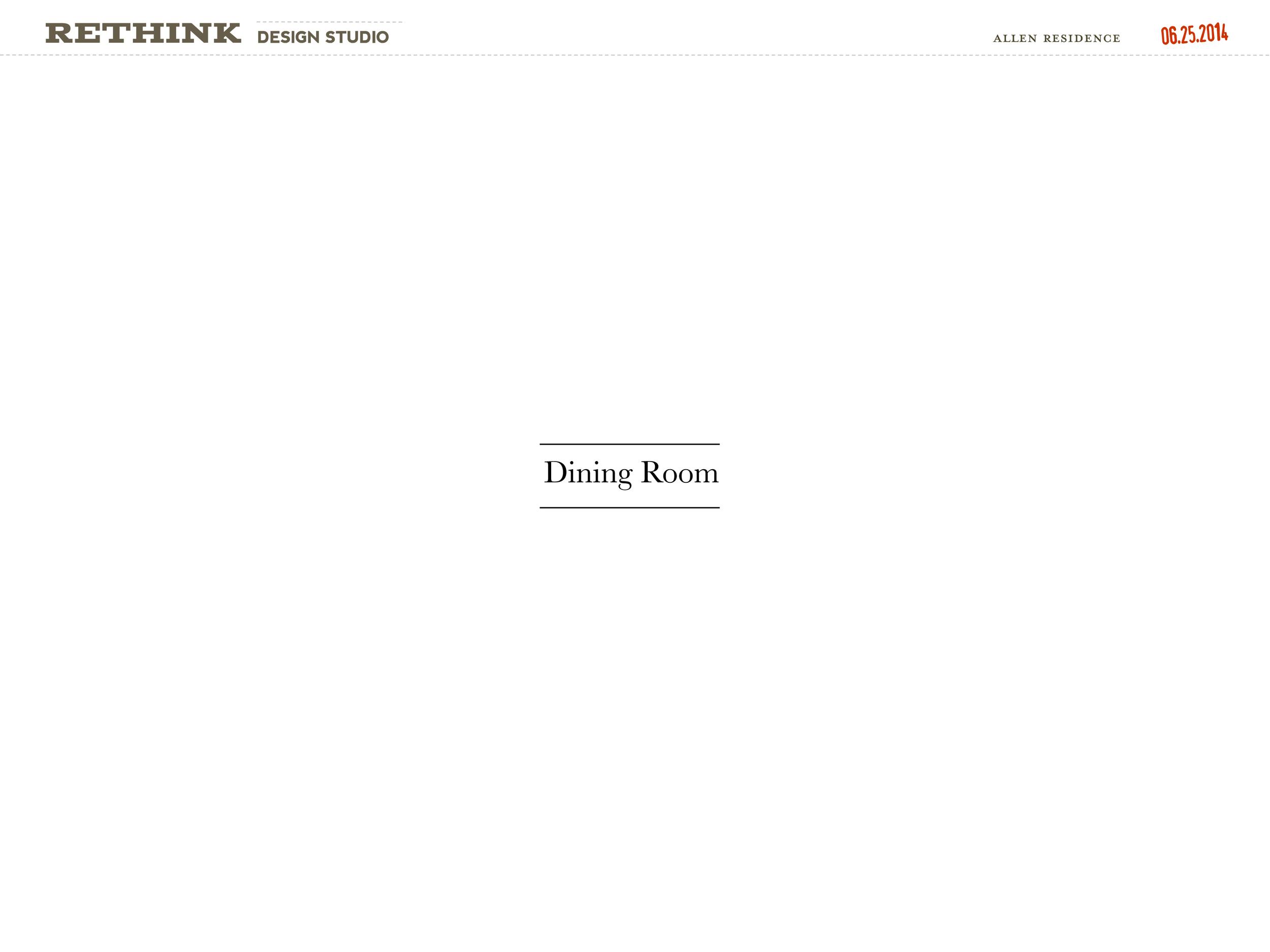 Allen House dining presentation-1.jpg