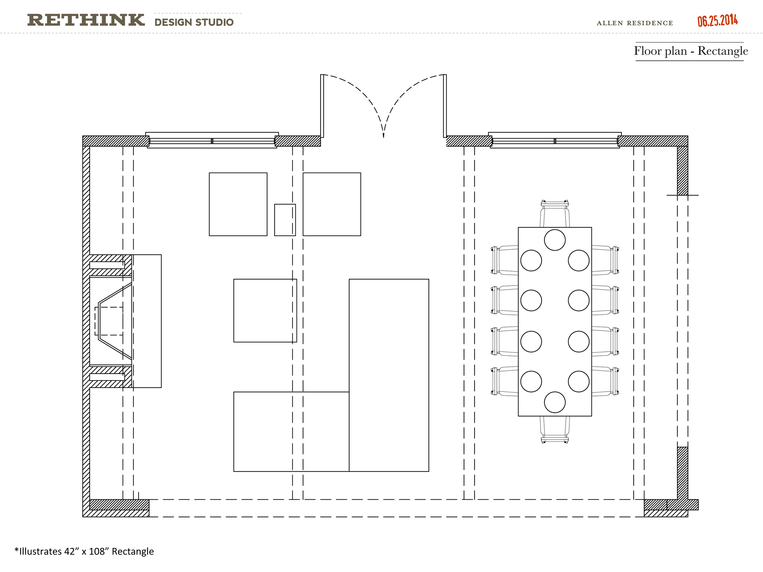 Allen House dining presentation-17.jpg