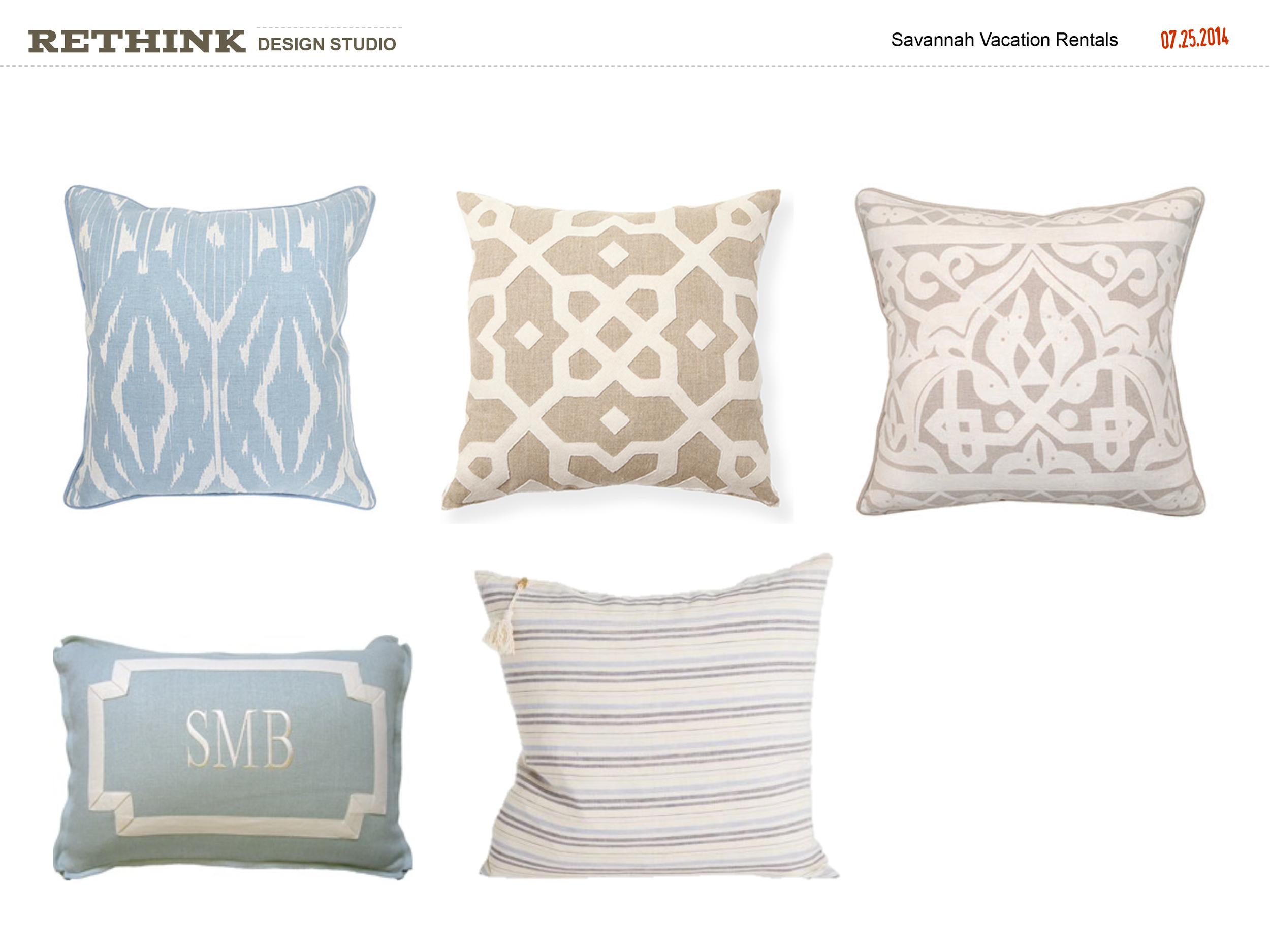 pillow 5.jpg