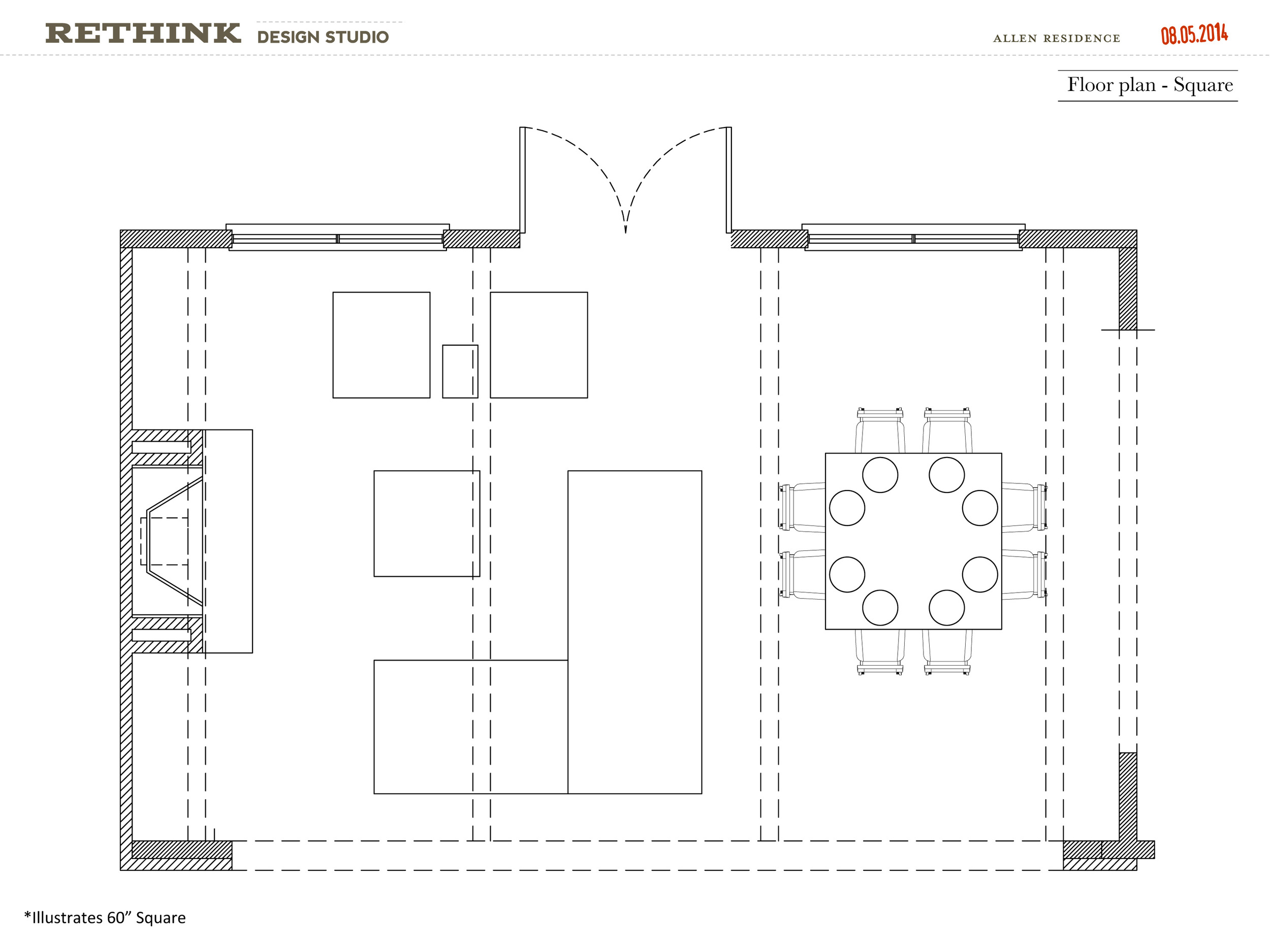 Allen House REVISED 8.5 2.jpg
