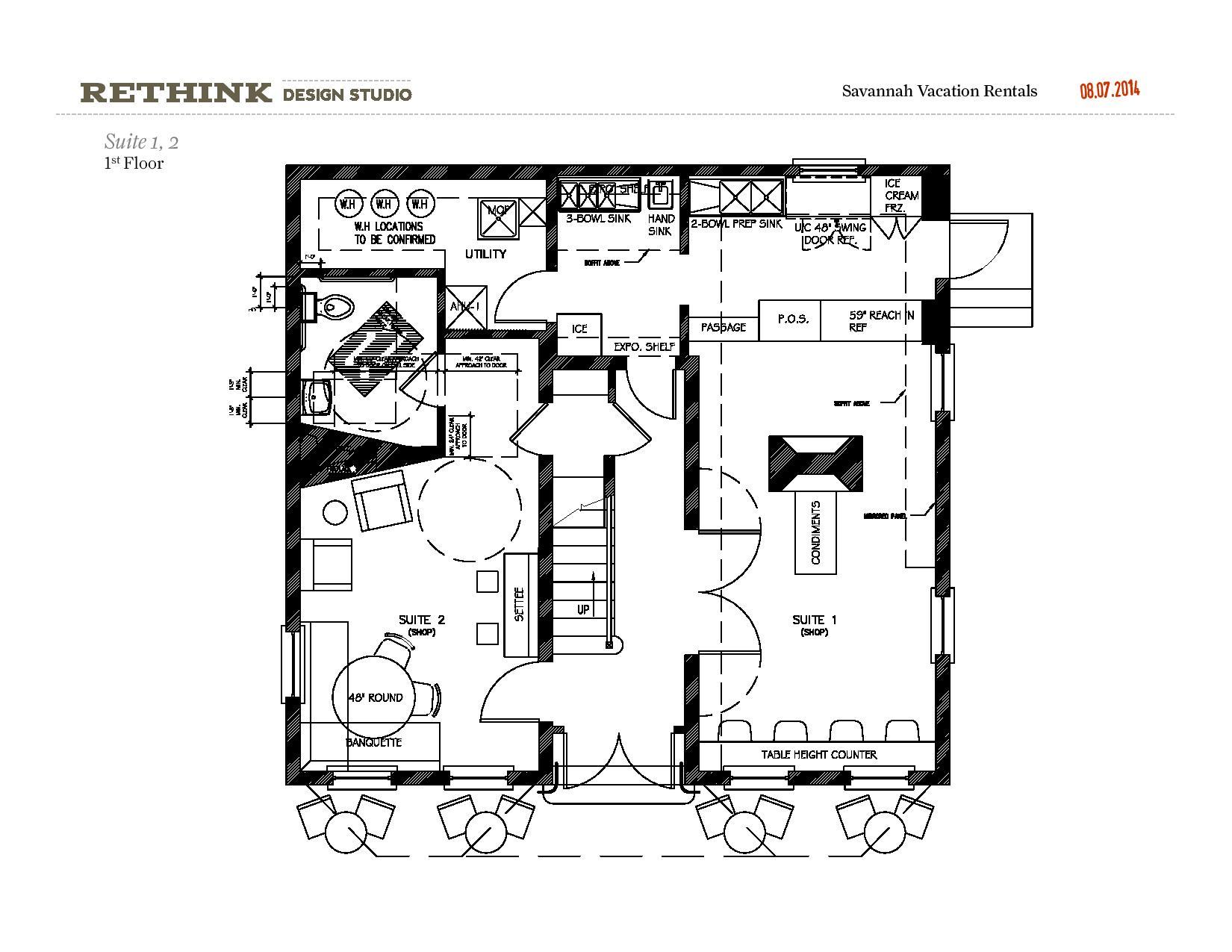 Vacation Rental Suites 08.06.14-page-002.jpg