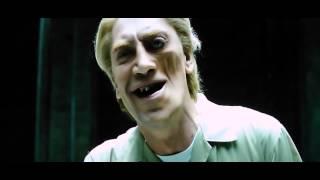 Cyanide in the Films!